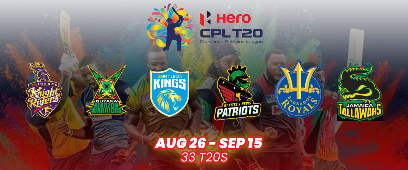 today cricket tips betting