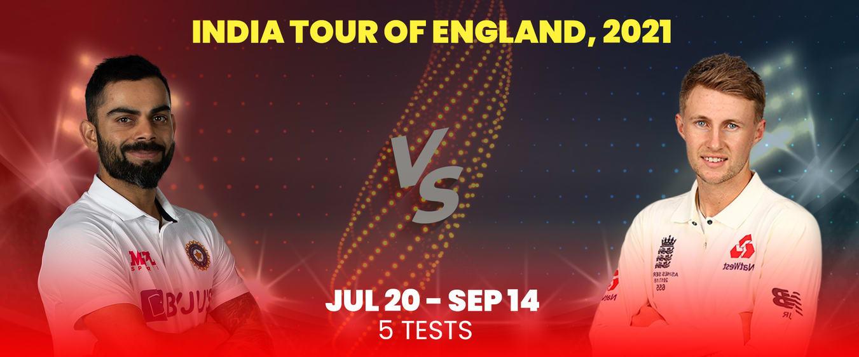betting prediction cricket today