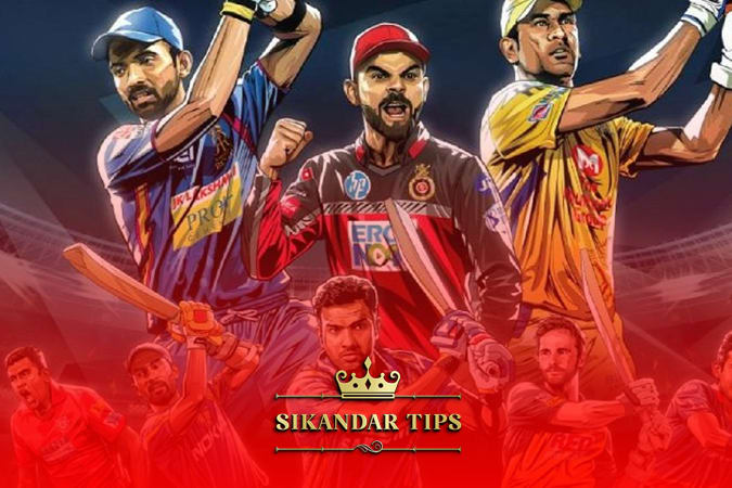 Today tips for cricket betting
